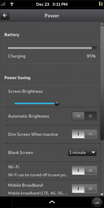 theme-blackmate-power-settings.png