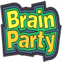 brainparty.png